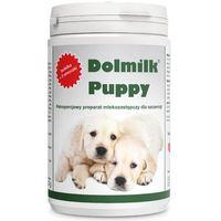 Dolfos Dolmilk Puppy Mleko w proszku dla szczeniąt 300g WYPRZEDAŻ [27.12.2018]