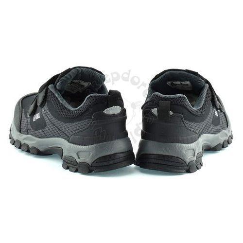 Buty sportowe dla dzieci American Club 1618 Obuwie Dziecięce