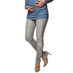 Spodnie ciążowe Torelle Piękny Brzuszek