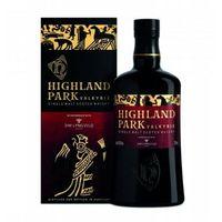 Whisky Highland Park Valkyrie 45,9% 0,7l, E5E4-89217