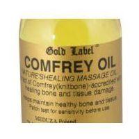Comfrey Oil- olejek z żywokostu GOLD LABEL 250ml
