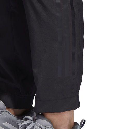 huge discount 32e85 b8348 Spodnie treningowe adidas Climacool CG1506 - 2