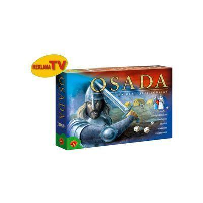 Osada (5906018003345)