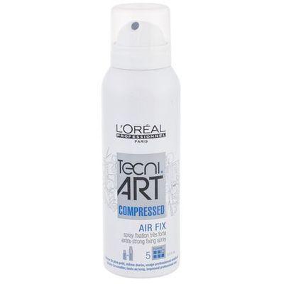 Pozostałe kosmetyki do włosów L'Oreal Professionnel