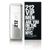 Carolina Herrera Signorina Men 50ml EdT