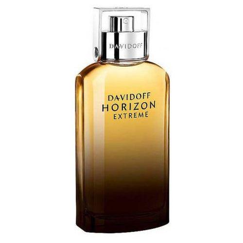 Davidoff Horizon Extreme 125 ml woda perfumowana, 72214