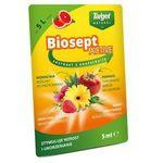 Target natural Regulator wzrostu biosept active