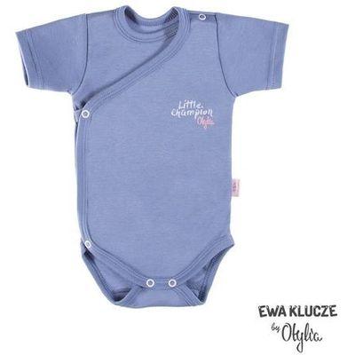Body niemowlęce Ewa Klucze E-kidi