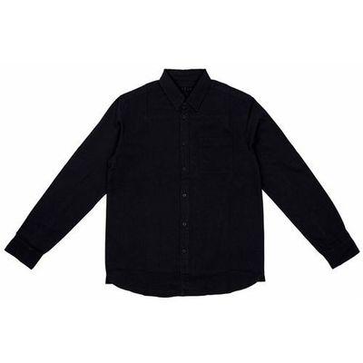 Koszule męskie KREW Snowbitch