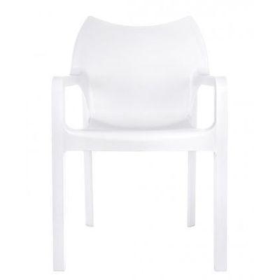Krzesła ogrodowe Resol kupmeble.pl