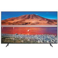 TV LED Samsung UE43TU7102