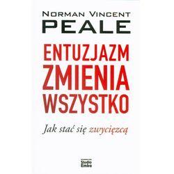 Komiksy  Peale Norman V.