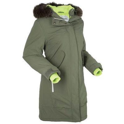 Płaszcze damskie bonprix bonprix