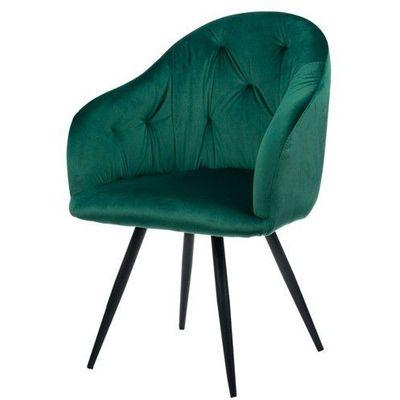 Krzesła MebleMWM E-lozka.com
