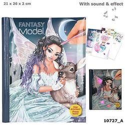 Zabawki kreatywne   InBook.pl