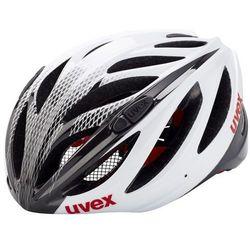 Kaski i ochraniacze rowerowe  UVEX Bikester