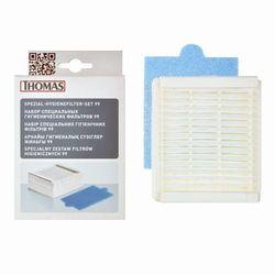 Filtry do okapów  Thomas Autoryzowany Serwis & Sklep THOMAS
