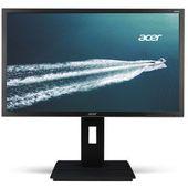 LED Acer B226WL