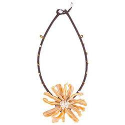 Naszyjniki i korale  Durango Drurango Kraina Biżuterii
