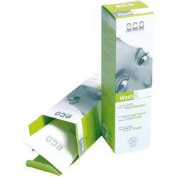 Żele oczyszczające  ECO Cosmetics GREEN LINE