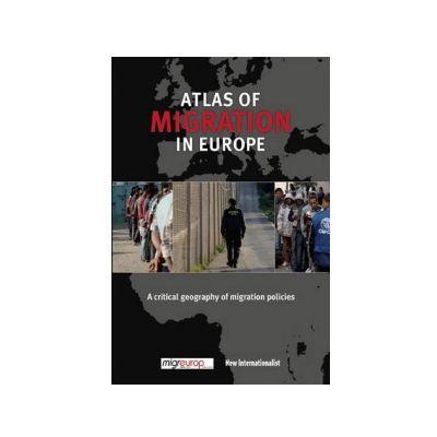 Socjologia New Internationalist Publications Ltd Libristo.pl