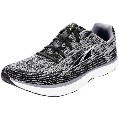 Altra Escalante 2 Buty do biegania Mężczyźni, gray US 13 | EU 48 2019 Szosowe buty do biegania, kolor szary