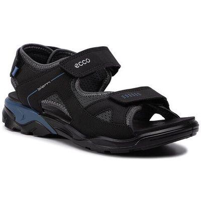 Sandałki dla dzieci ECCO