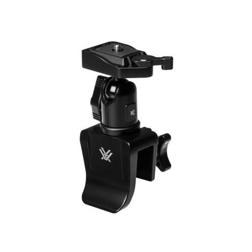 Uchwyt na szybę vortex summit car window mount qr marki Vortex optics