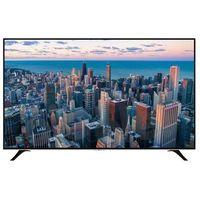 TV LED Hitachi 75HL17W64