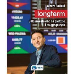 Biznes, ekonomia  Wydawnictwo Naukowe PWN InBook.pl