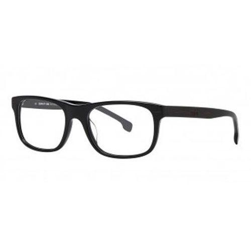 Okulary Korekcyjne Cerruti CE6046 C00