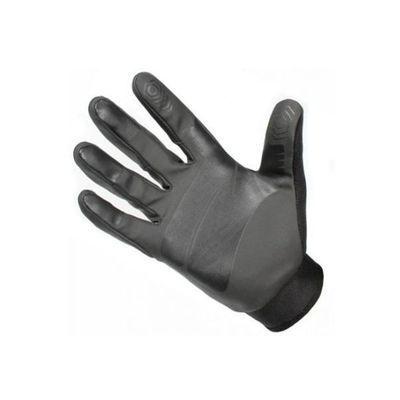 Rękawiczki Blackhawk SHARG.PL