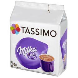 Kakao  Jacobs Douwe Egberts bdsklep.pl