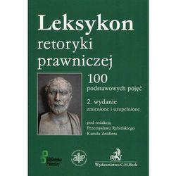 Encyklopedie i słowniki  C.H. BECK