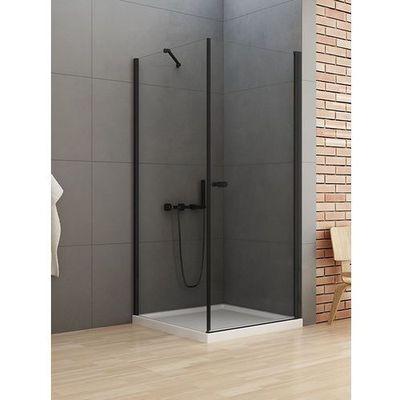 Drzwi prysznicowe New Trendy