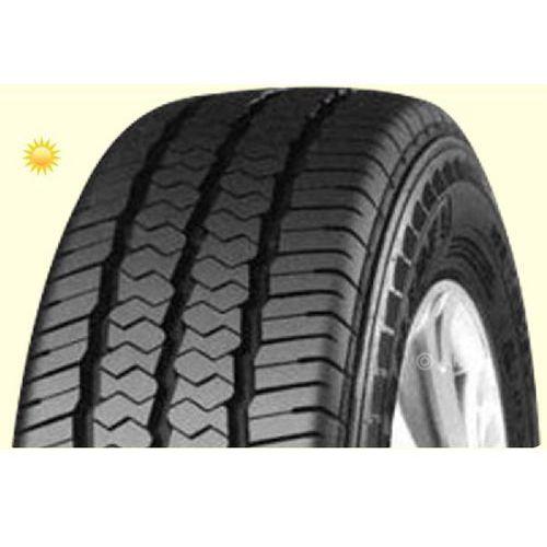 Goodride SC328 215/65 R16 109 R