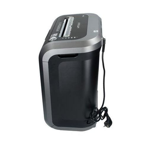 Fellowes 79Ci 0043859632190