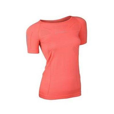 T-shirty damskie Brubeck Sklep Puregreen - najlepsze wyciskarki do soków.