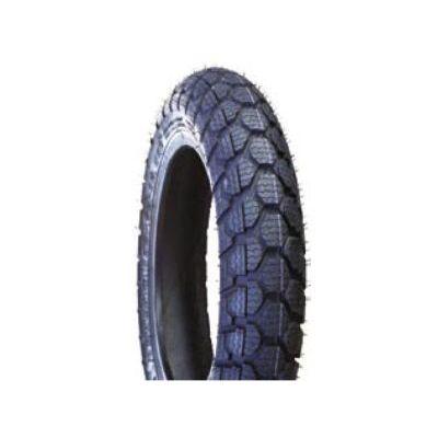 Opony motocyklowe IRC Tire