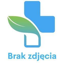 Pozostałe zdrowie  Zyskaj zdrowie i-Apteka.pl