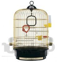 FERPLAST REGINA MOSIĄDZ 51049802 Klatka dla ptaków