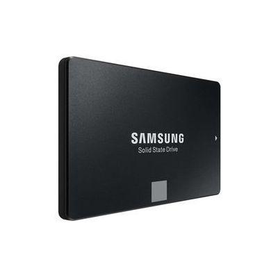 Dyski twarde Samsung
