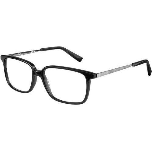 Pierre cardin Okulary korekcyjne p.c. 6161 ans