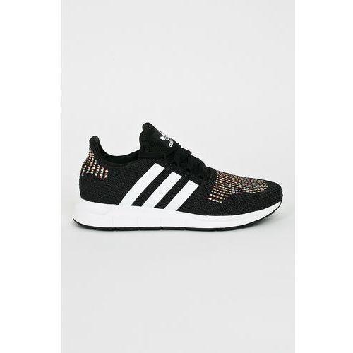 Adidas originals - buty swift run