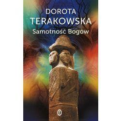 Literatura dla młodzieży  Literackie TaniaKsiazka.pl