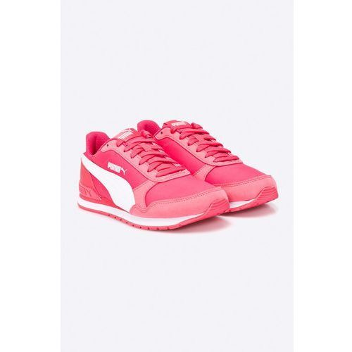 Buty dziecięce st runner v2 (Puma)