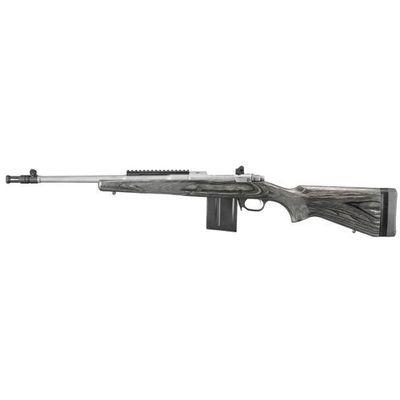 Broń myśliwska Ruger