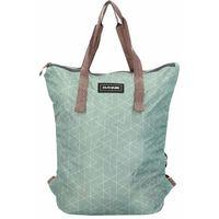 Dakine Packable Tote Pack składana Torba shopper 34 cm rumpl ZAPISZ SIĘ DO NASZEGO NEWSLETTERA, A OTRZYMASZ VOUCHER Z 15% ZNIŻKĄ