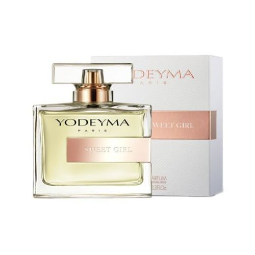 Yodeyma SWEET GIRL
