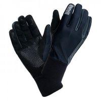 Rękawice MAGNUM HAWK męskie rękawiczki BLACK R.XL
